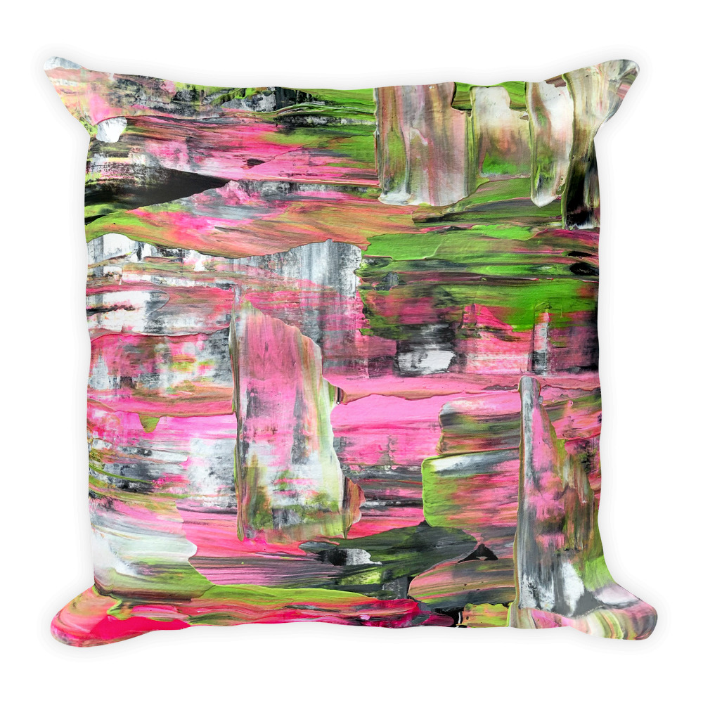 painting6pillow_mockup_Front_18x18