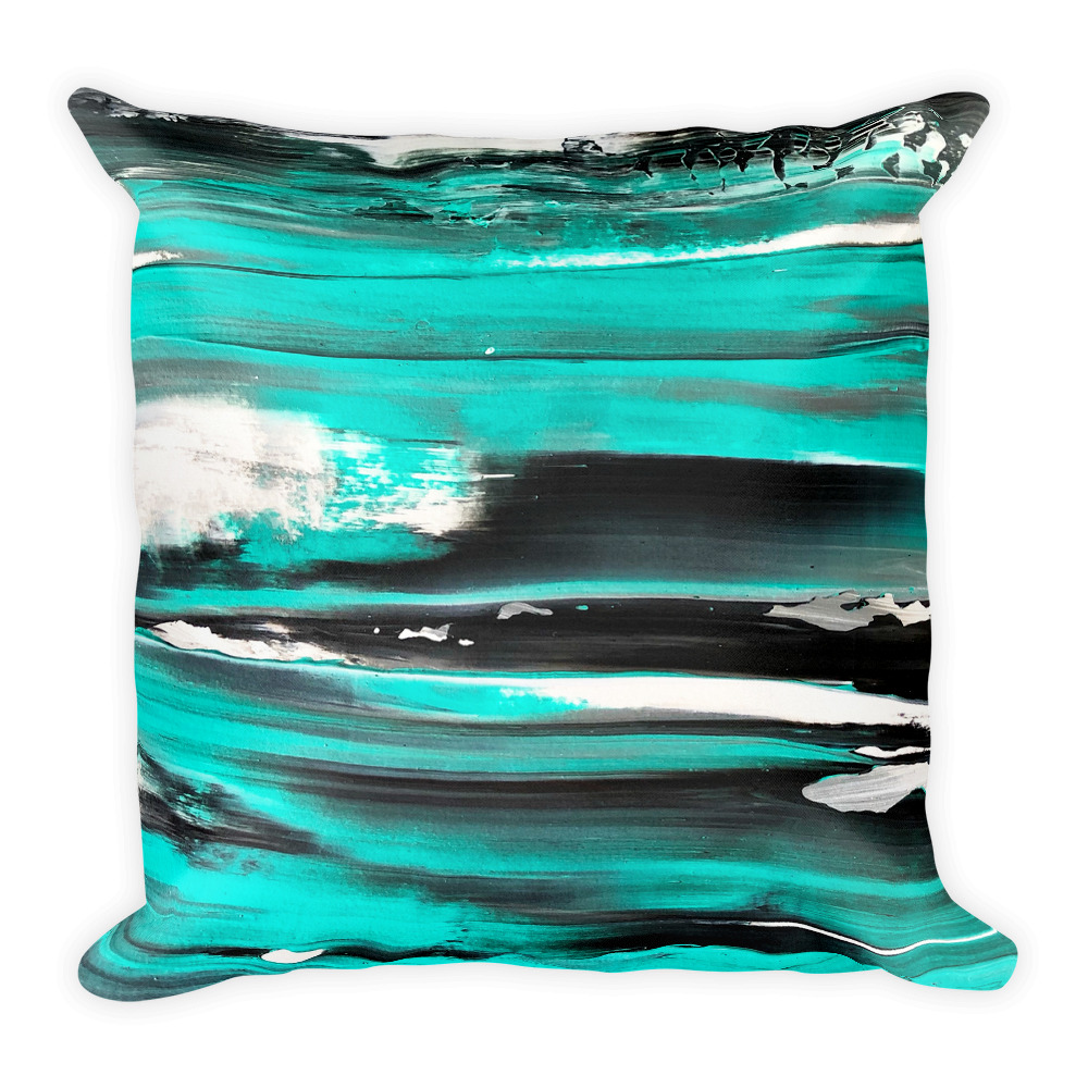 painting13pillow_mockup_Front_18x18