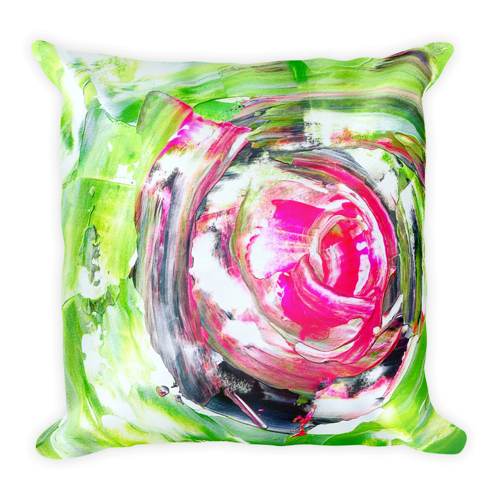 painting15pillow_mockup_Front_18x18