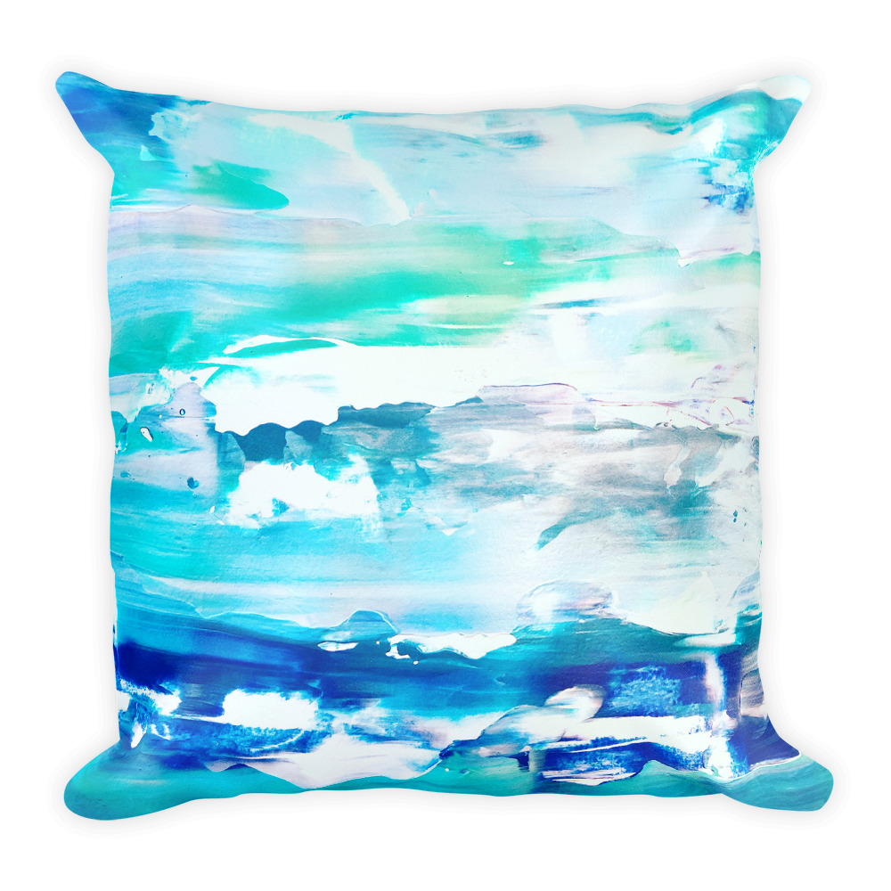 painting25pillow_mockup_Front_18x18