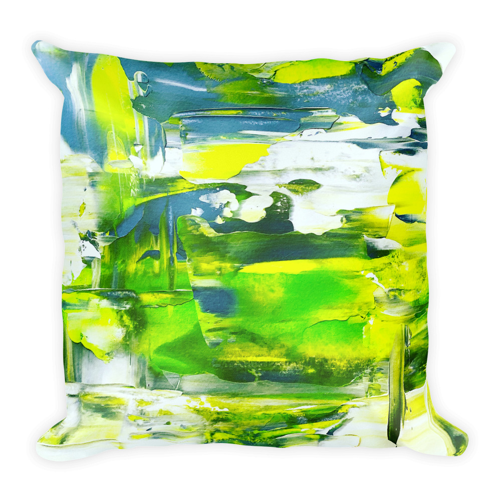 painting43pillow_mockup_Front_18x18