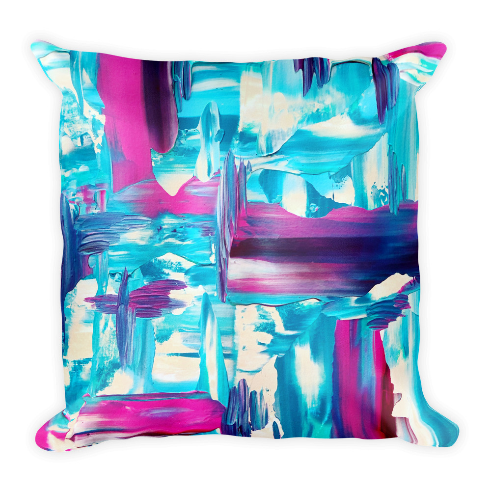 painting45pillow_mockup_Front_18x18