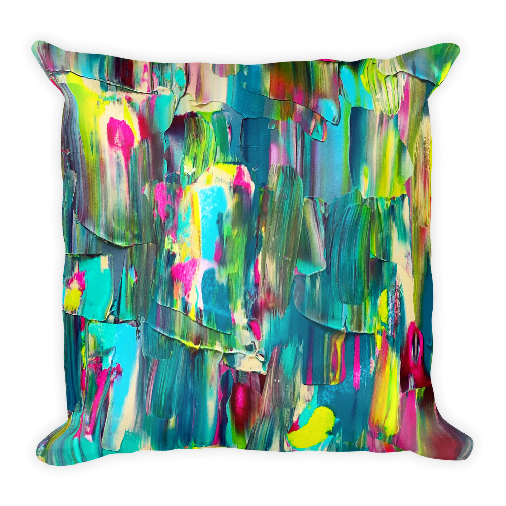 painting63pillow_mockup_Front_18x18