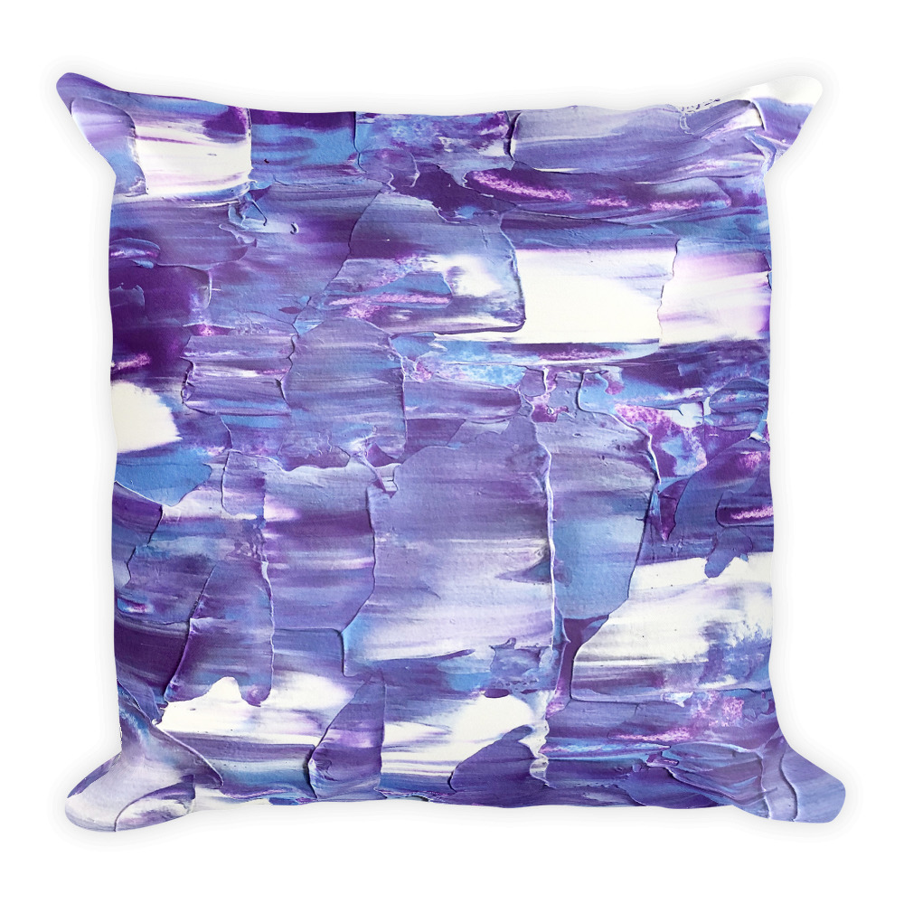 painting67pillow_mockup_Front_18x18