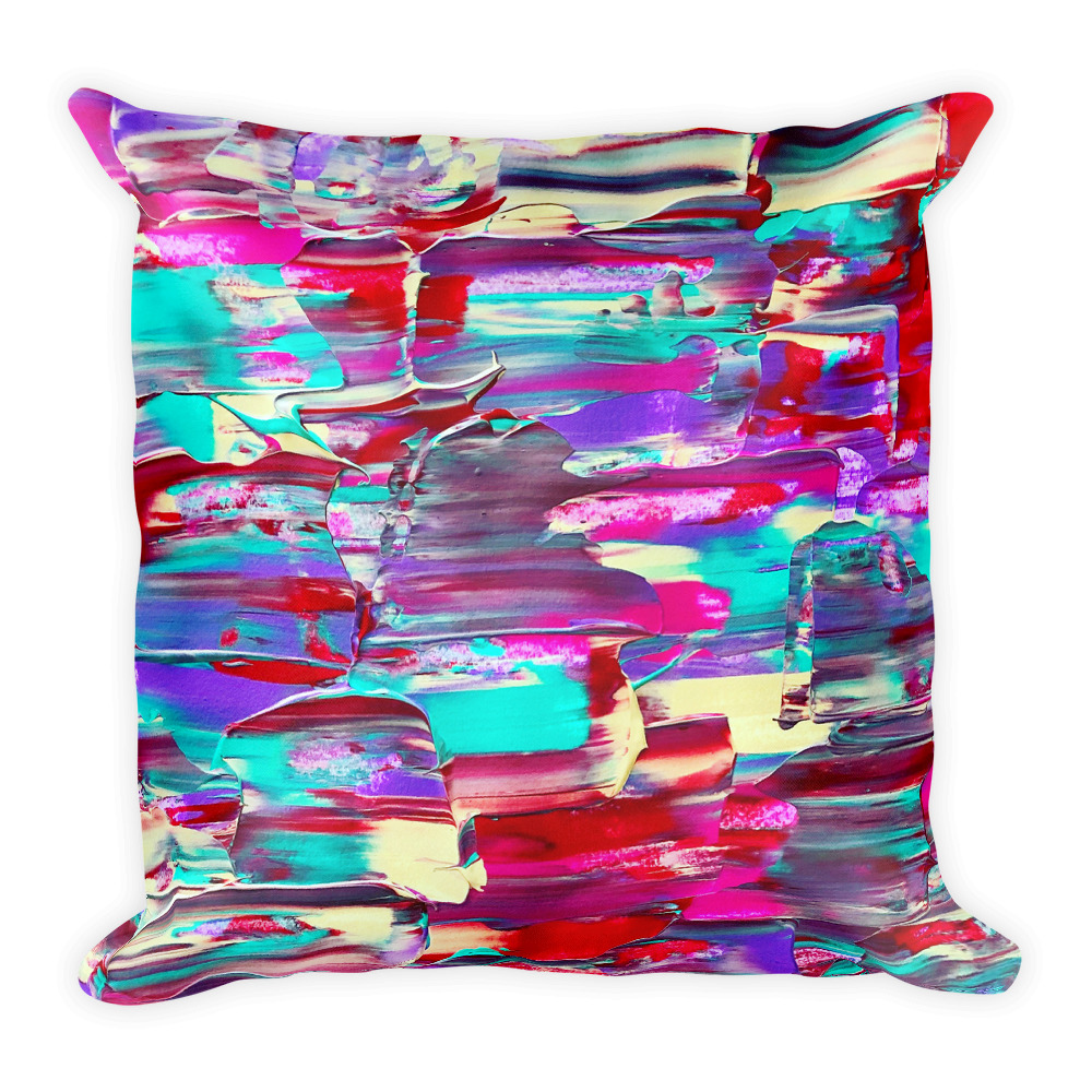 painting70pillow_mockup_Front_18x18