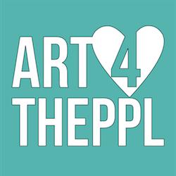 art4theppl